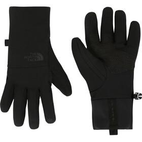 The North Face Apex+ Etip Gloves Women, TNF black